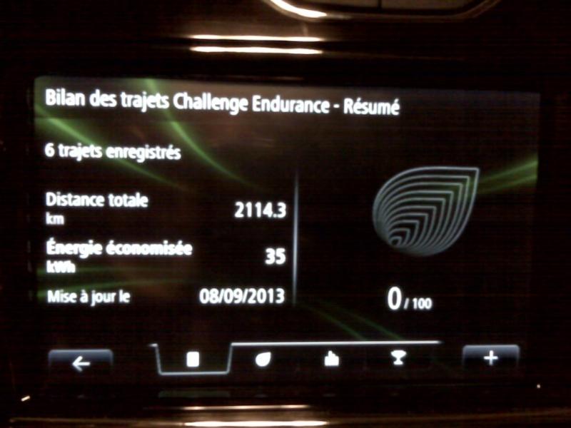 Challenge Sobriété --- Nouveau : catégorie endurance ! Img00410