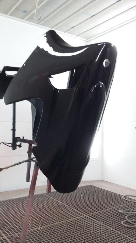Zx6r 2004 paraplégique  20170313