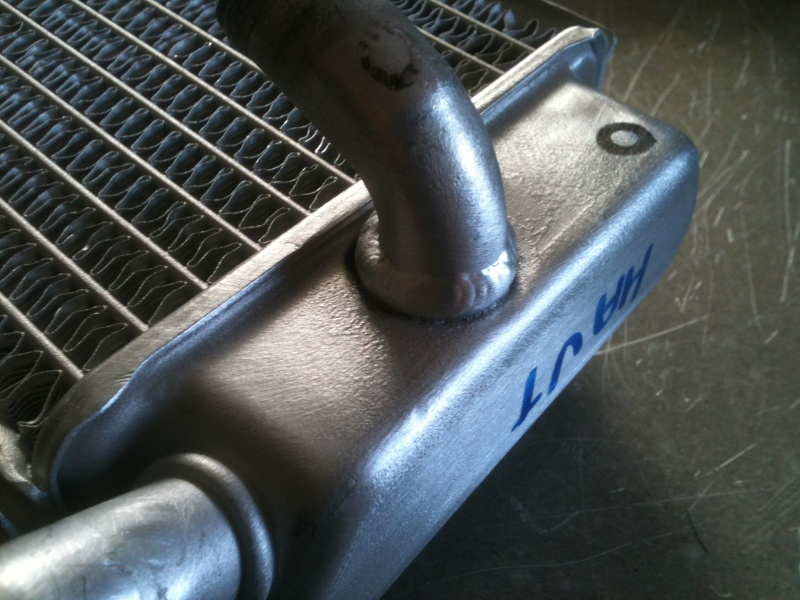 Soudure châssis 250CRF / moteur 500CR Img_2128