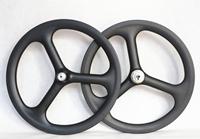 Jante et rayon : améliorer les roues du Brompton - Page 17 Img_0611