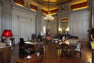 Bureau du Préfet  5_hd_p10
