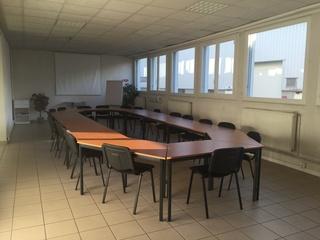 Salle du personnel 835_im10