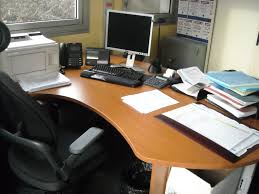 Bureau du Responsable Personnel / Spécialisations  Images10
