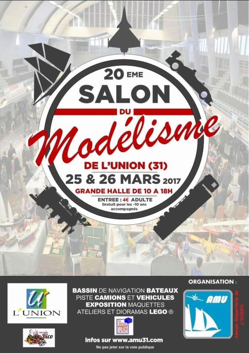 Salon du modélisme à l'union Img_3512