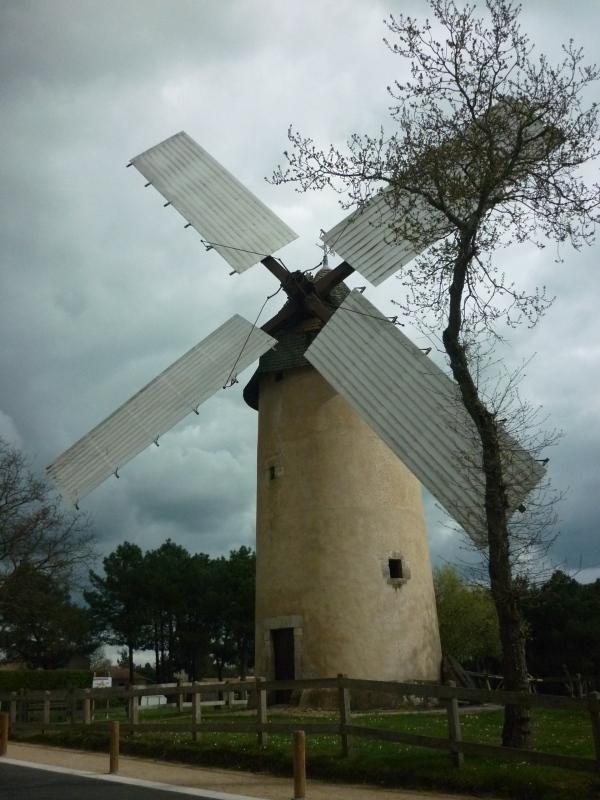 CR de la mensuelle d'avril de Vendée  P1130820