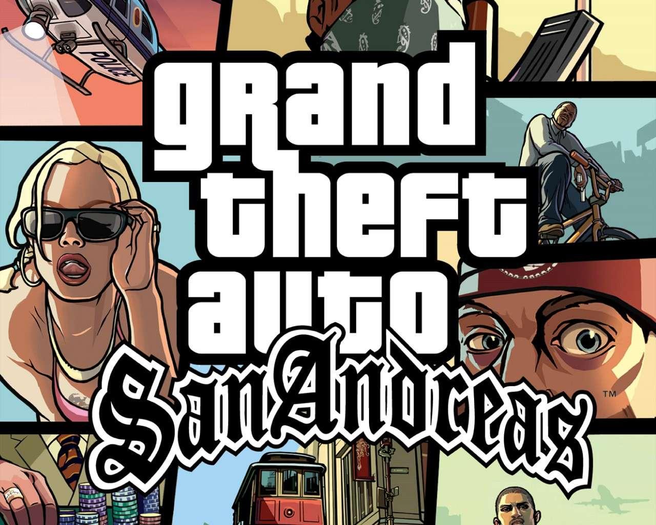 تحميل لعبة gta san andreas كاملة مجانا برابط واحد 00293210