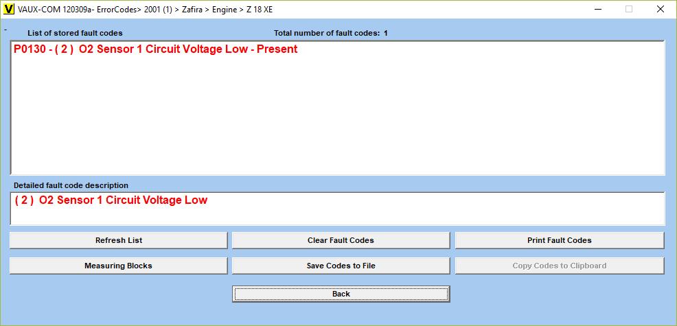 Zafira A Essence 1.8 tourne pas rond ou pas du tout ou tres bien. - Page 2 Zaf02012