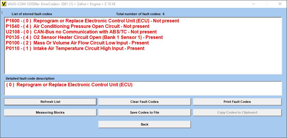 Zafira A Essence 1.8 tourne pas rond ou pas du tout ou tres bien. - Page 2 Zaf02910