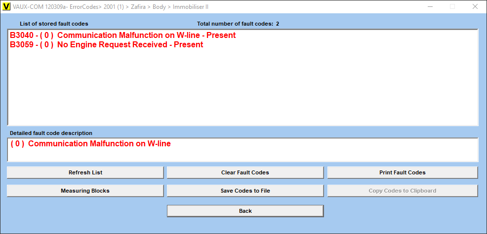Zafira A Essence 1.8 tourne pas rond ou pas du tout ou tres bien. - Page 2 Zafb3010