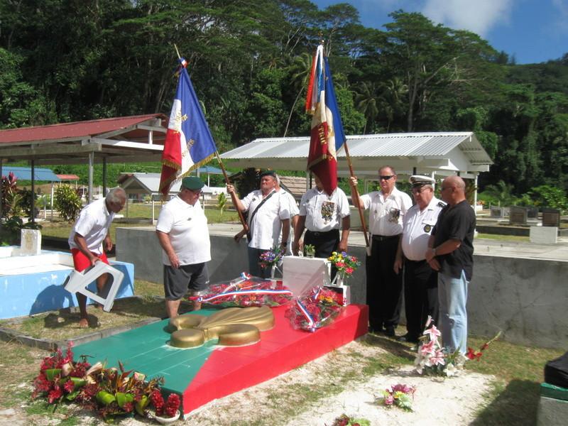 [Associations] Anciens Marins de Réserve de la Polynésie française - Page 10 Img_2610