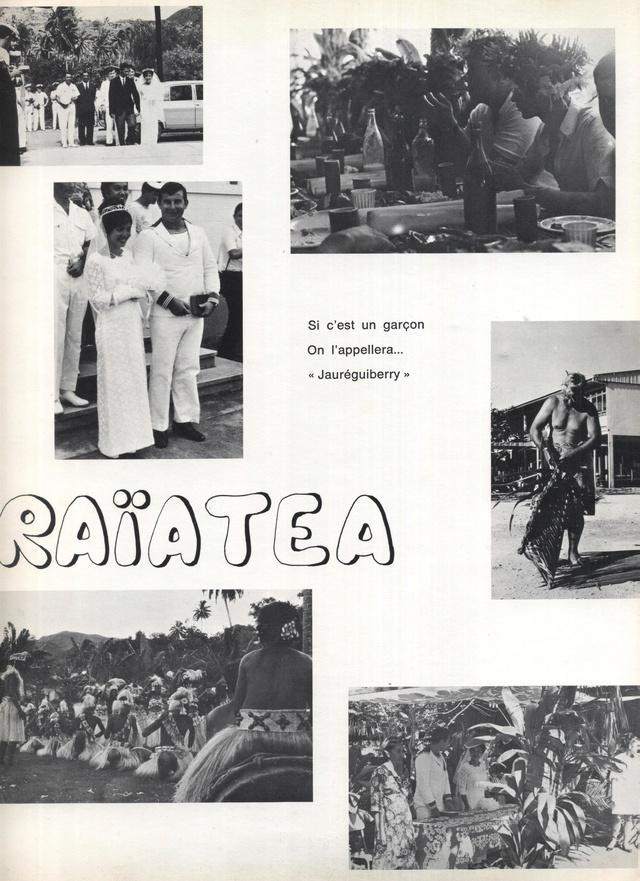 [Associations] Anciens Marins de Réserve de la Polynésie française - Page 11 Raiate11