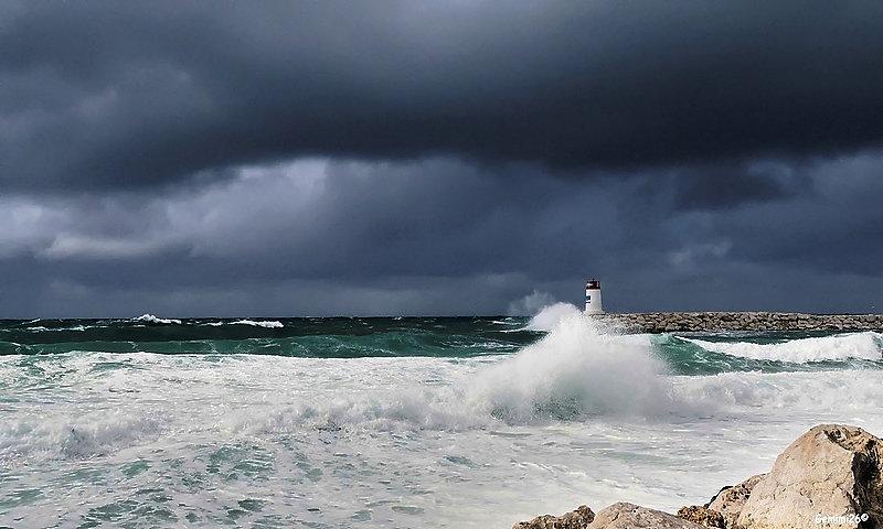 Avis de tempête Tempyt11