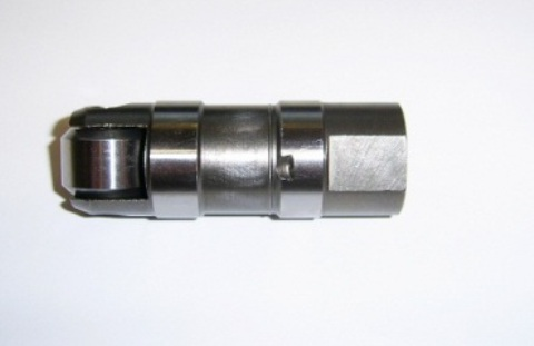 perf moteur : fumée et perte de puissance  1_pous10