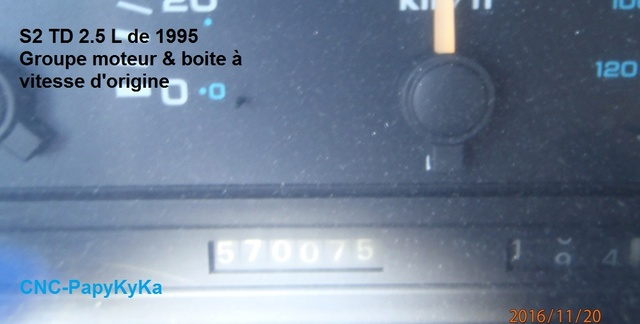 dépose boite manuelle chrysler 2,5td 570_0711