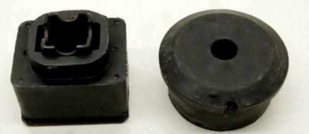 pièces S2 TD et 3.3 et pièces S4 Captu243