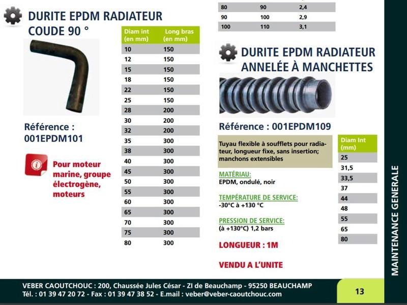 [RESOLU] Cherches durites radiateur pour S2 2.5 TD de 95 Captur33