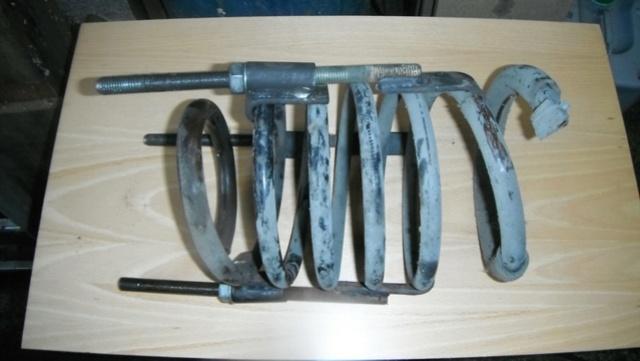 ressort amortisseur saratoga  Dscf1810