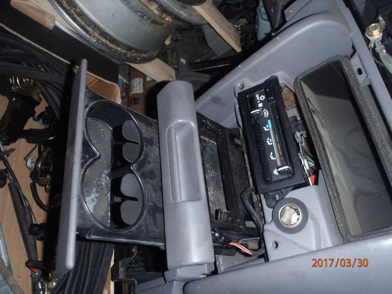 (A Clôturer) Recherche odb plafonnier S2 V6 3.3  P3300010