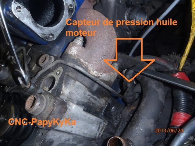Préssion d'huile chutte a l'accélération. P6240011