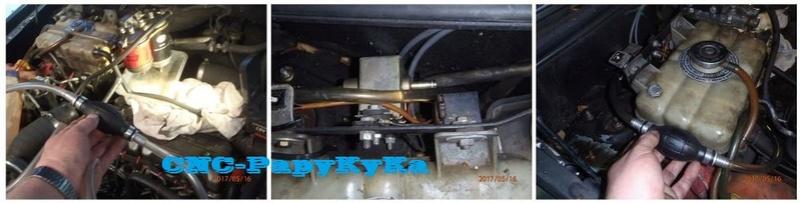 PapyKy remplace les filtres a carburant de son S2. Pompe_10