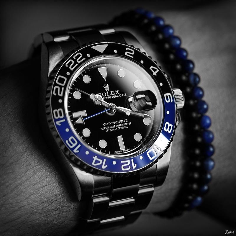 Debutant cherche montre pour un budget de 8000 euros max Fam115