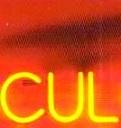 Quizz Pochettes, pour discophiles - Page 19 108410