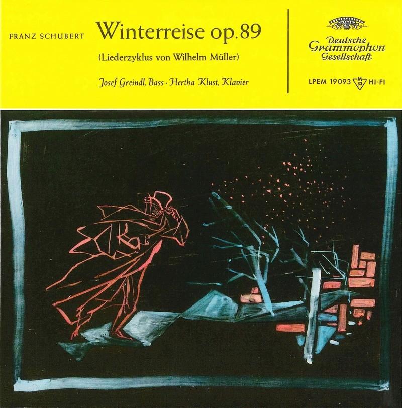 Schubert - Winterreise - Page 9 20161117