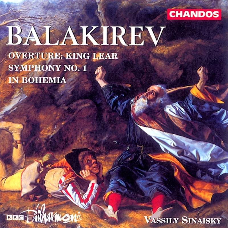 Playlist (123) - Page 18 Balaki10
