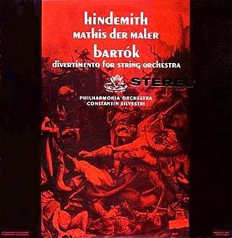 Merveilleux Bartok (discographie pour l'orchestre) - Page 9 Bartok10