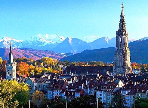 Mendelssohn, Schumann, Brahms et l'orgue romantique allemand Berne_10