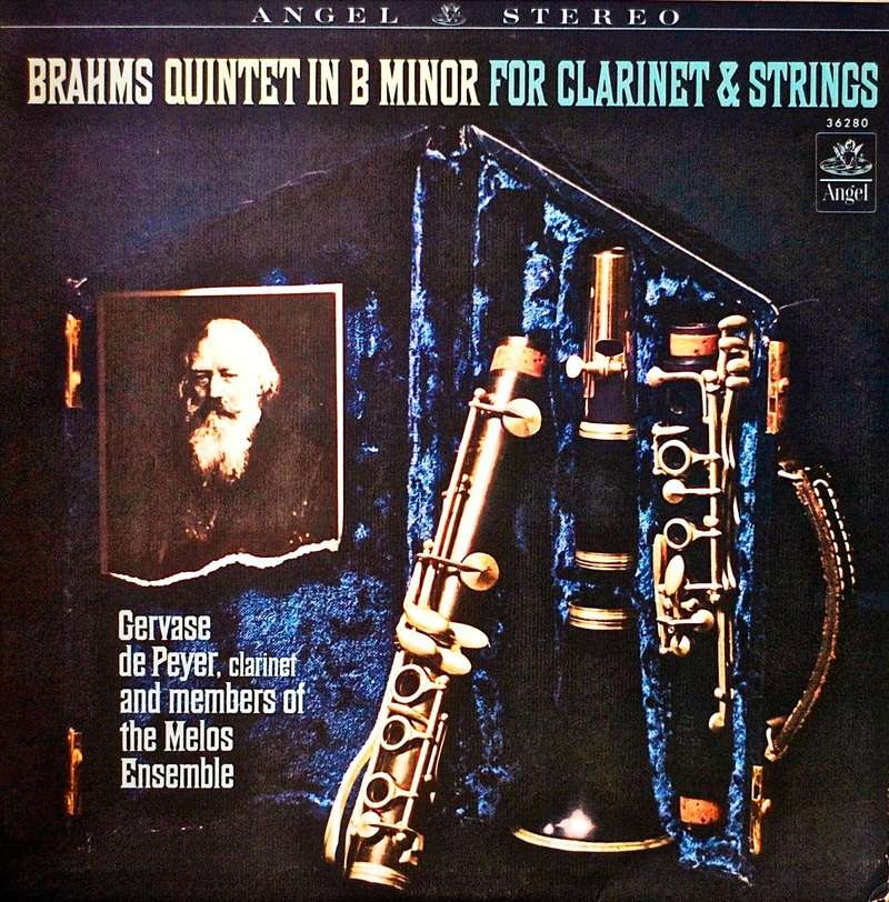 Playlist (124) - Page 3 Brahms19