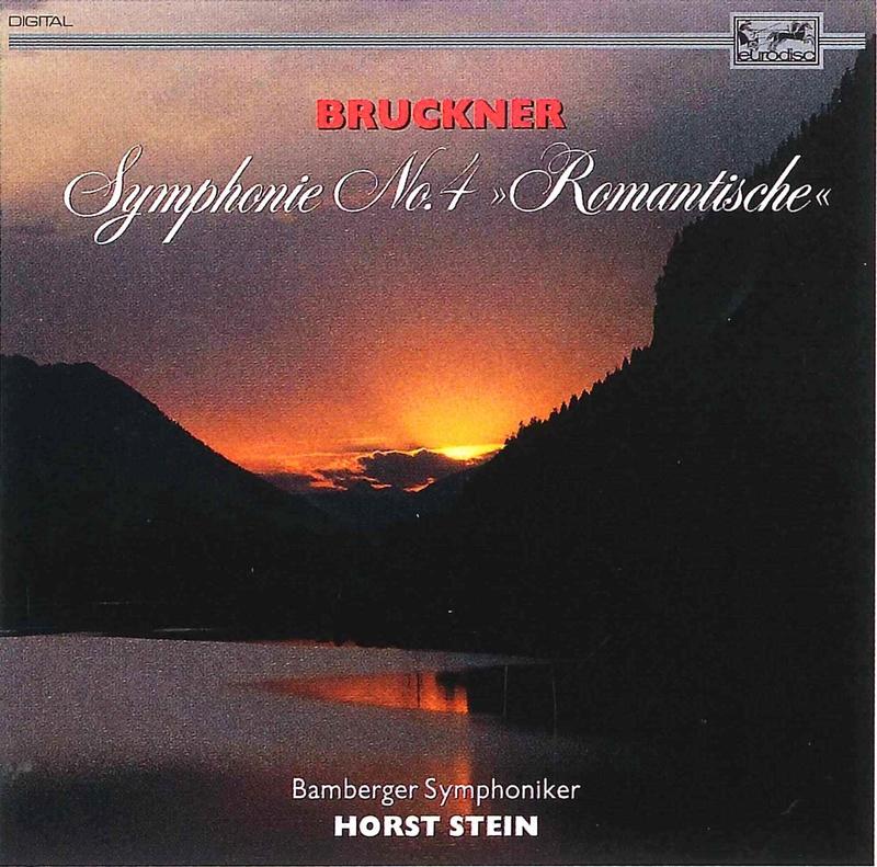 "Bruckner : symphonie n°4 ""Romantique"" Bruckn11"