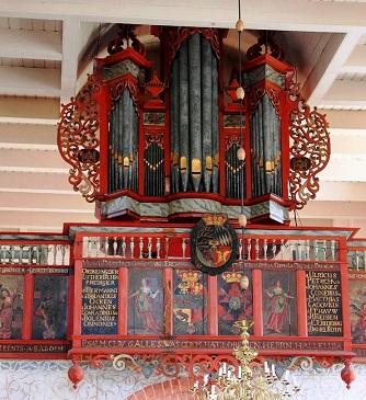L'orgue baroque en Allemagne du Nord - Page 2 Buttfo10