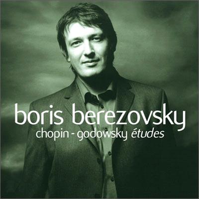 Playlist (123) - Page 2 Chopin10