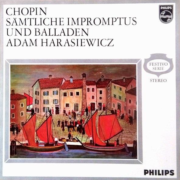 Playlist (123) - Page 6 Chopin12