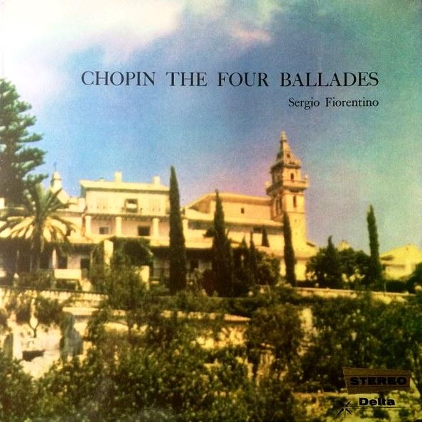 Chopin - Nocturnes, polonaises, préludes, etc... - Page 14 Chopin13