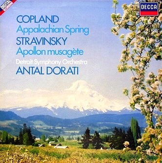 Playlist (123) - Page 20 Coplan10