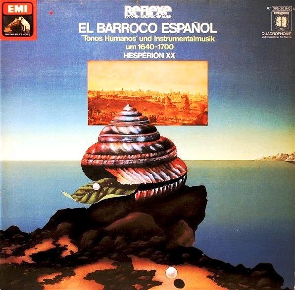 Playlist (124) El_bar10