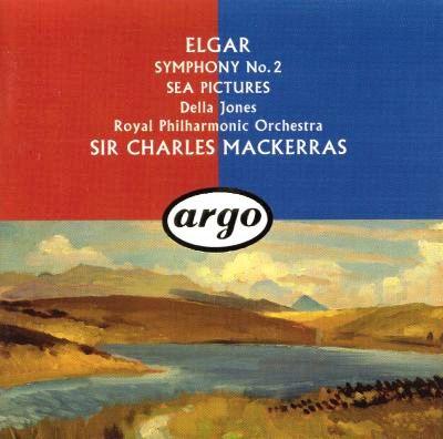 Elgar : oeuvres orchestrales et chorales - Page 3 Elgar_11