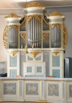 Bach - Oeuvres pour orgue - Page 5 Fraure11