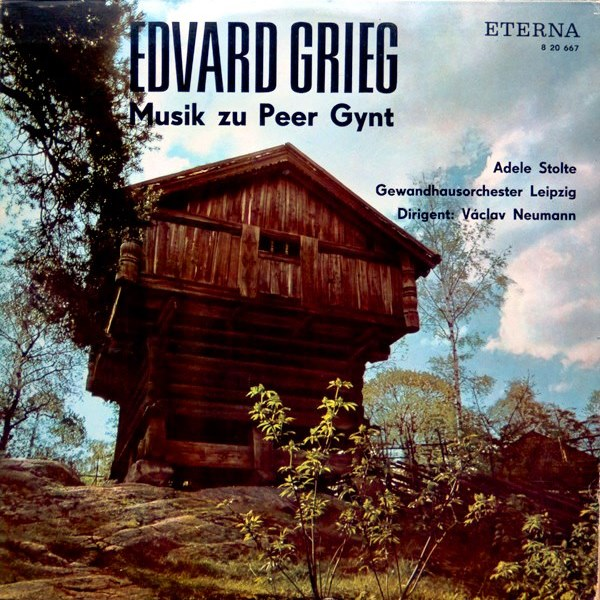 Playlist (123) - Page 13 Grieg_11