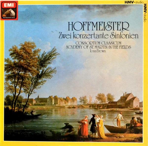 Playlist (123) - Page 20 Hoffme11
