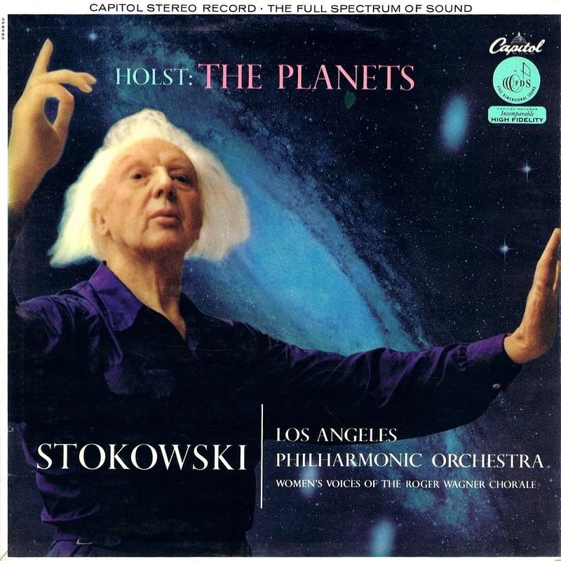 Les planètes de Gustav Holst - Page 8 Holst_10
