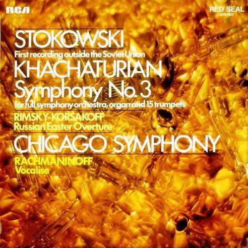 Rimsky Korsakov - oeuvres orchestrales - Page 3 Khatch10
