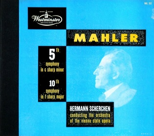 Playlist (123) - Page 4 Mahler10