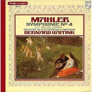 Playlist (123) - Page 18 Mahler11