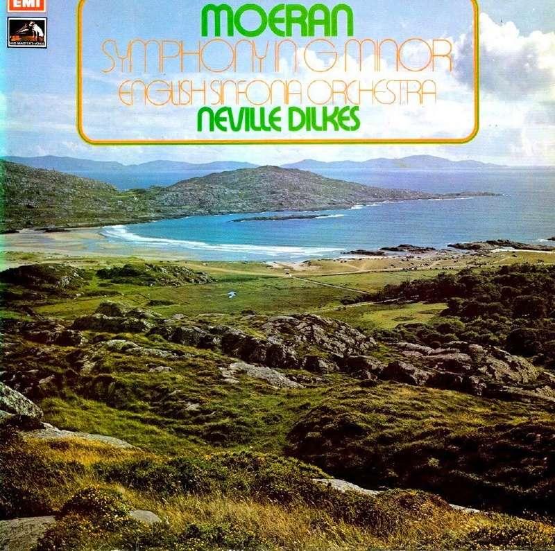 Playlist (123) - Page 13 Moeran10
