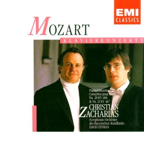 Playlist (123) - Page 2 Mozart13