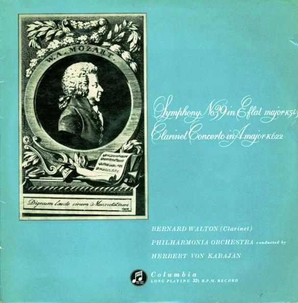 Playlist (123) - Page 10 Mozart15