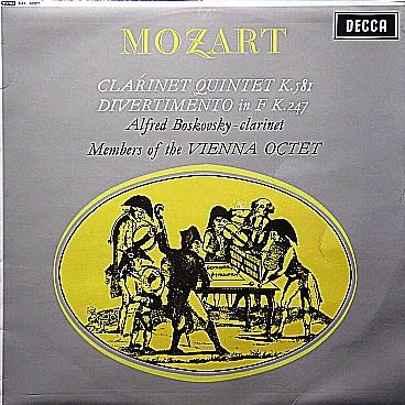 Playlist (123) - Page 14 Mozart17